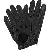 Roeckl Autofahrer-Handschuhe