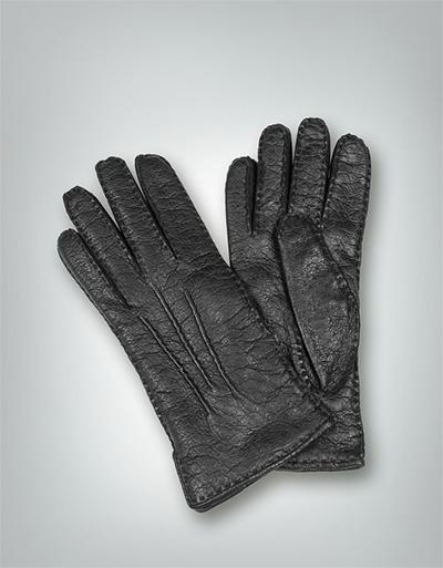 roeckl damen handschuhe aus peccaryleder empfohlen von. Black Bedroom Furniture Sets. Home Design Ideas