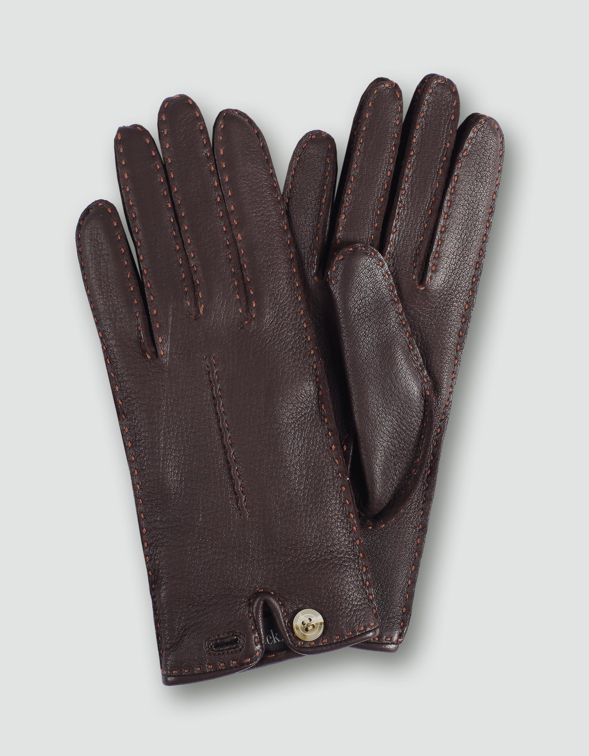 roeckl damen handschuhe hirsch nappa kaschmir. Black Bedroom Furniture Sets. Home Design Ideas