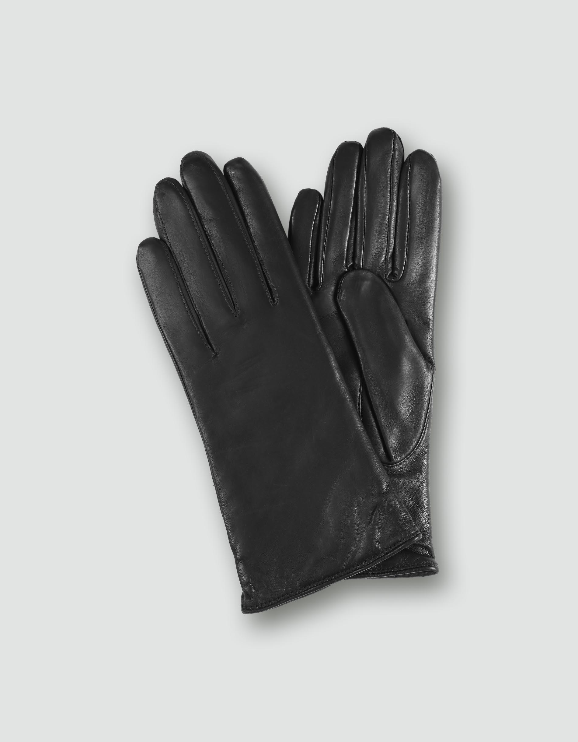 roeckl damen handschuhe schaf nappa wollstrickfutter. Black Bedroom Furniture Sets. Home Design Ideas