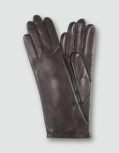 roeckl damen handschuhe schaf nappa kaschmirstrickfutter. Black Bedroom Furniture Sets. Home Design Ideas