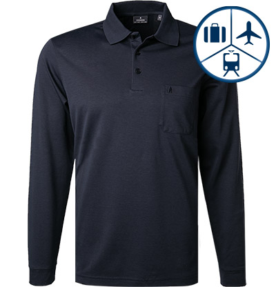 RAGMAN Polo-Shirt 540291/070