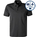 RAGMAN Polo-Shirt 540391/019