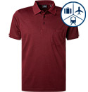 RAGMAN Polo-Shirt 540391/060