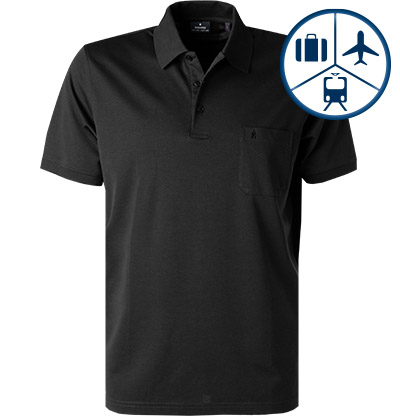 RAGMAN Polo-Shirt 540391/009