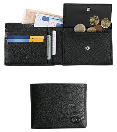 AIGNER Geldbörse 152796/0007