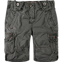 ALPHA INDUSTRIES Shorts Terminal 181210/136
