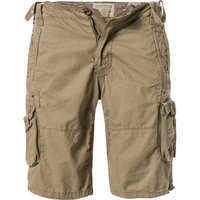 ALPHA INDUSTRIES Shorts Terminal