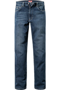 bugatti Jeans Nevada