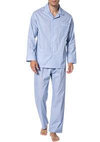 Novila Pyjama Patrick
