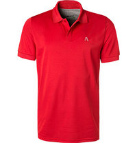 Alberto Golf Polo-Shirt Hugh