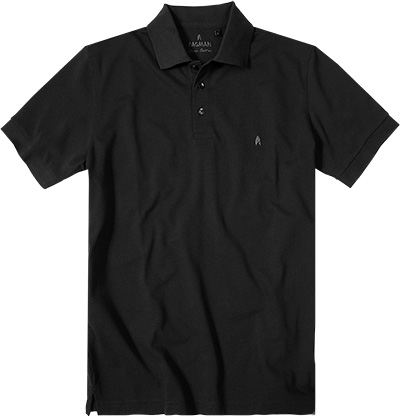 RAGMAN Polo-Shirt 600091/009