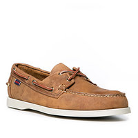 SEBAGO Docksides weathered