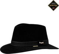 bugatti Hut GORE-TEX® schwarz