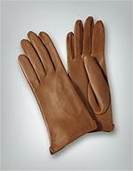 Roeckl Damen Handschuhe 13011/004/760