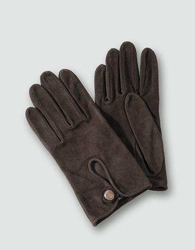 Roeckl Damen Handschuhe 13011