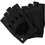Roeckl Peccaryleder-Handschuhe 11013-910/000