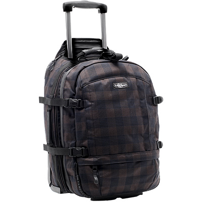 EASTPAK Archer 55+ EK210/466