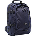 EASTPAK Walker EK207/468