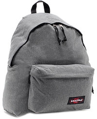 EASTPAK Padded Pak'r sunday grey