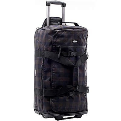 EASTPAK Preston 68 Check EK215/466