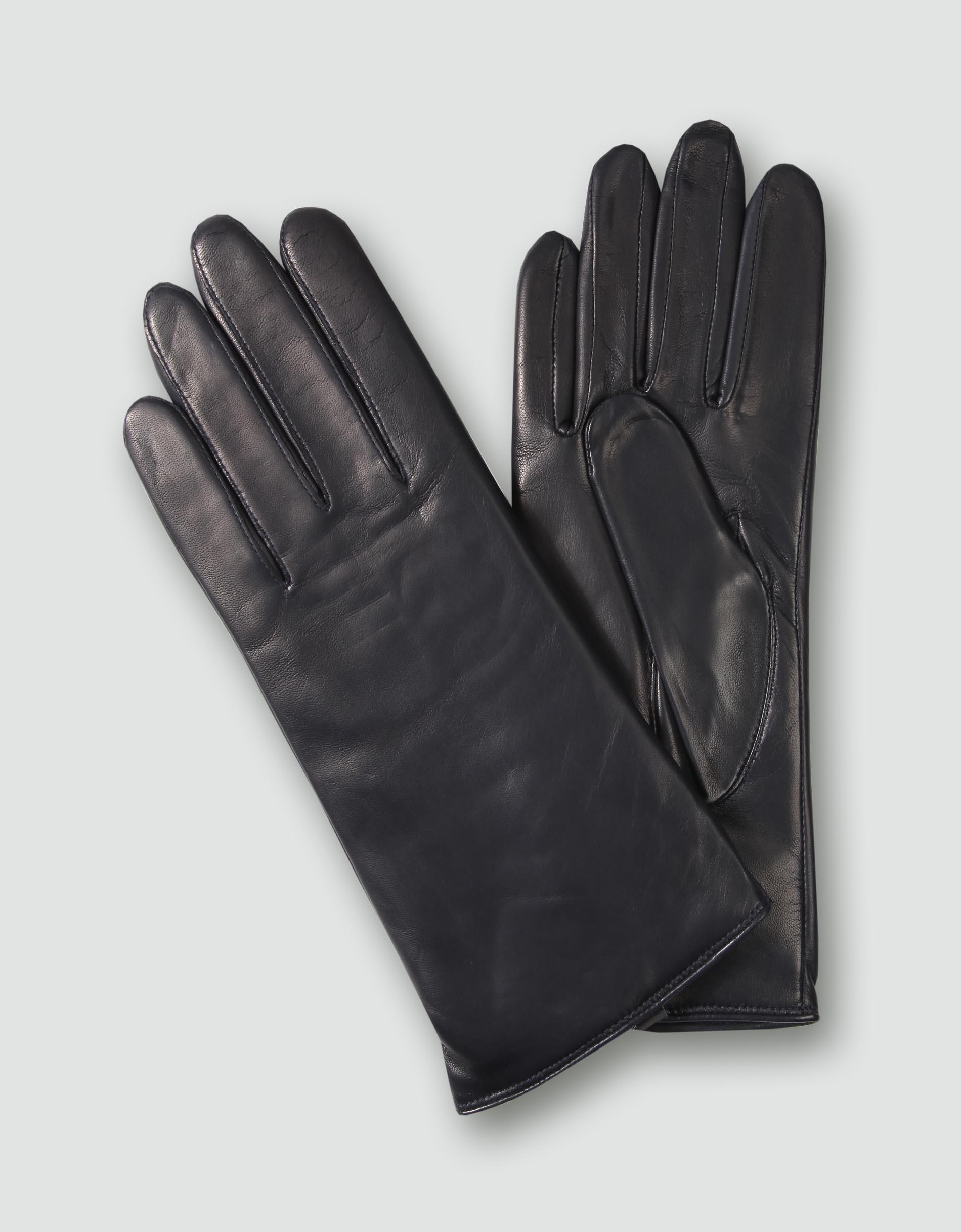 roeckl damen handschuhe schafnappa woll strickfutter. Black Bedroom Furniture Sets. Home Design Ideas