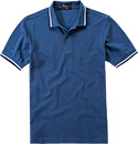 Fred Perry Slim Fit Polo M3600/651