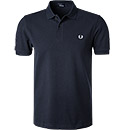 Fred Perry Polo-Shirt M6000/608