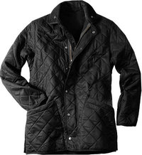 Barbour Jacke Duracotton