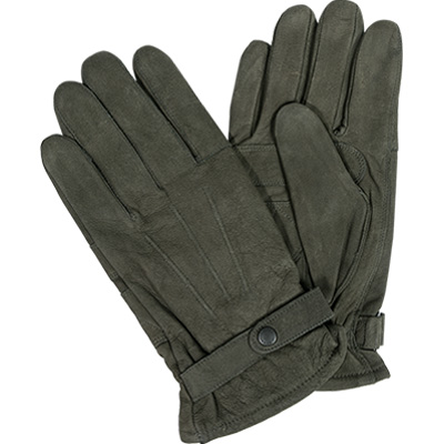 Barbour Handschuhe MGL0007OL71