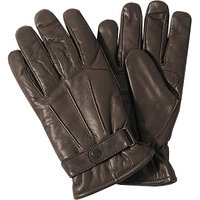 Barbour Handschuhe MGL0009BR71