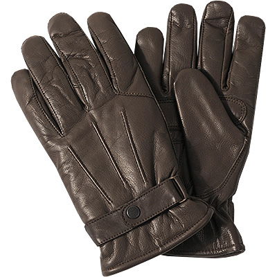 Barbour Handschuhe MGL0009BR71 (Dia 1/1)