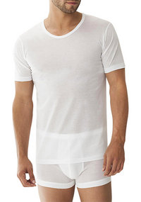 Zimmerli Royal Classic T-Shirt SS