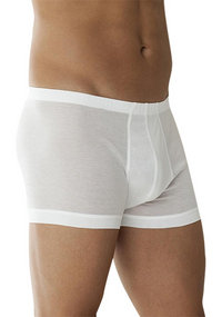 Zimmerli Royal Classic Pant