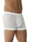 Zimmerli Royal Classic 252 Pant 252/8851