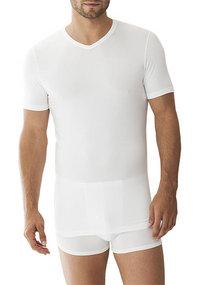 Zimmerli Pureness Shirt VN SS