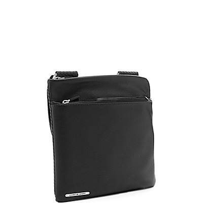 PORSCHE DESIGN ShoulderBag 09/19/99960/01