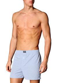 Polo Ralph Lauren Boxershort