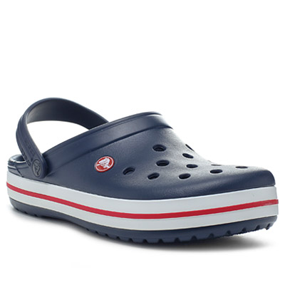 Crocs Crocband navy 11016/Men/410
