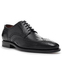 Prime Shoes Ferrara black