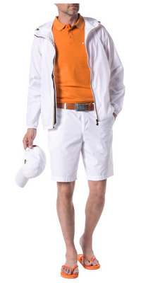 Farb-CocktailKomplett-Outfit