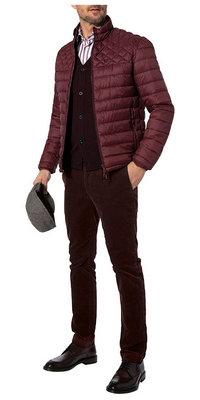 Charmante Farbkombi<br>Komplett-Outfit