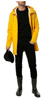 Bei Wind und Wetter<br>Komplett-Outfit