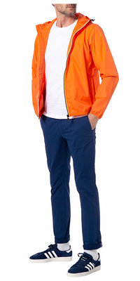 K-WAY Jacke Claude K004BD0/KZ05