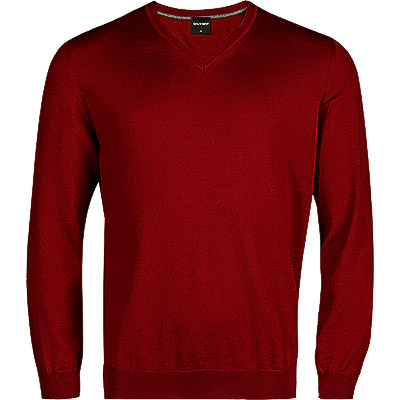 OLYMP V-Pullover Modern Fit 0150/10/35 (Dia 1/2)