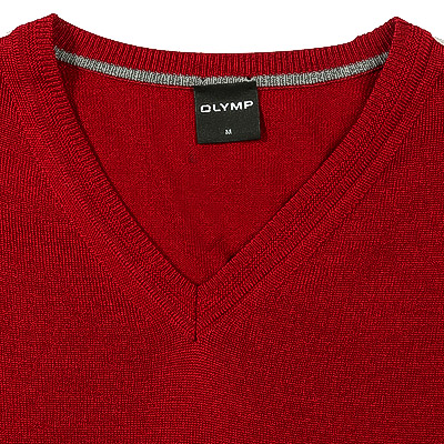 OLYMP V-Pullover Modern Fit 0150/10/35 (Dia 2/2)