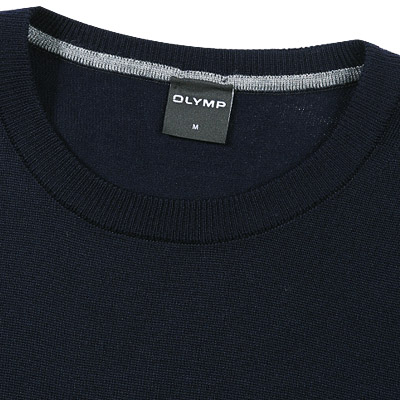 OLYMP Pullover Modern Fit 0150/11/18 (Dia 2/2)
