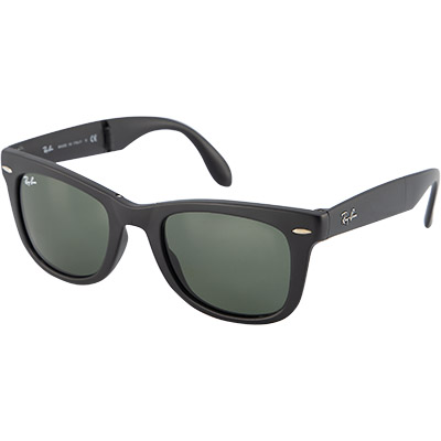 Ray Ban Brille 0RB4105/601S/50 (Dia 1/2)