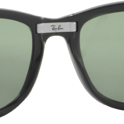 Ray Ban Brille 0RB4105/601S/50 (Dia 3/2)