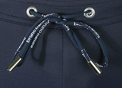 bruno banani Shorts Waterproof marine 2201/1115/10 (Dia 2/2)